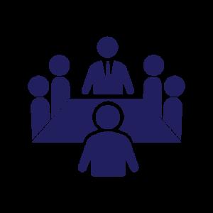 اعضای هیئت مدیره