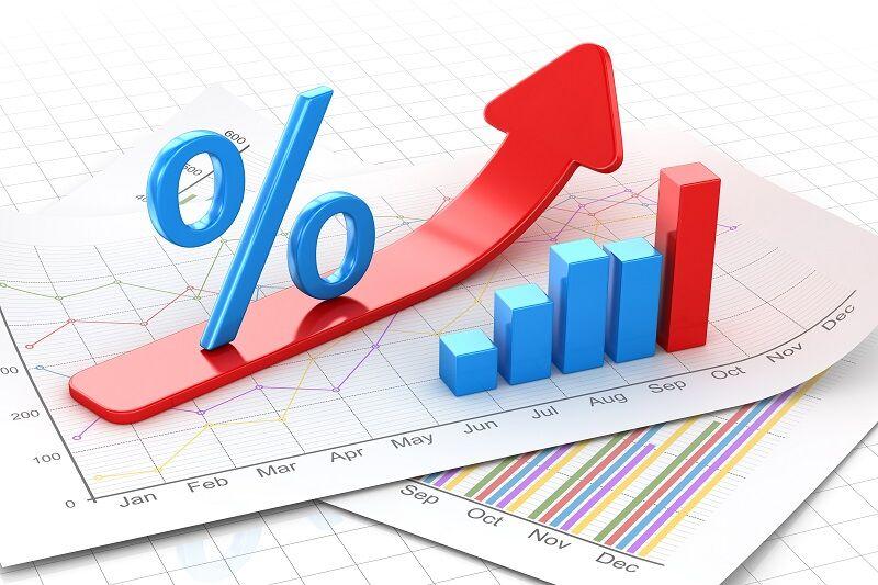 نرخ تورم در کشورهای همسایه و ایران