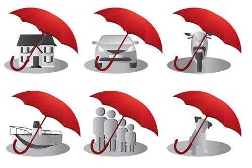 صندوق بیمه همگانی حوادث، باعث میشود مردم اضطراب نگیرند