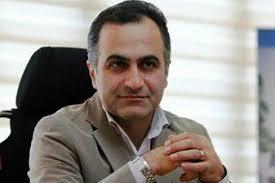 تبریک انتصاب جناب آقای بختیاری به عنوان مدیرعامل شرکت سهامی بیمه ایران