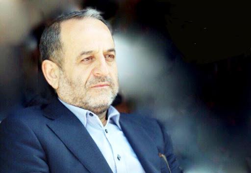 📢اعضای هیأت امنای صندوق بیمه همگانی حوادث طبیعی، به اتفاق آراء رضا کاظمی تکلیمی را به عنوان مدیر عامل این صندوق انتخاب کردند.